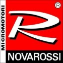 Novarossi RC Engines