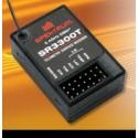 Receptores 2.4 Ghz