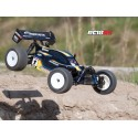Buggy RC18B2
