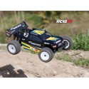 Truggy RC18T2