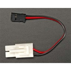 Traxxas Plug Adapter TRX Power Charger (Usado)