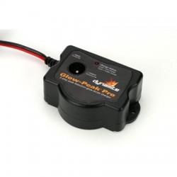 Glow-Peak Pro 2A Charger