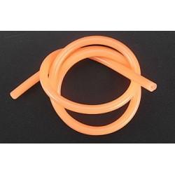 Dubro Nitro Line Orange 2'