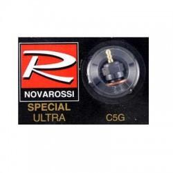 "Novarossi ""Standard"" N4 Ultra Glow Plug (Very Hot)"