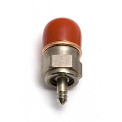 McCoy Glow Plug