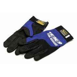 AE Pitman Gloves, large