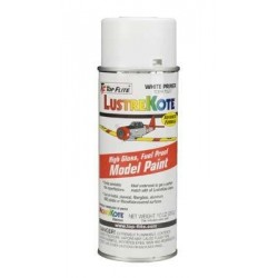 Top Flite LustreKote Spray Paint 10 oz