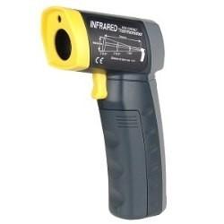 Termometro De Medicion De Temperatura Laser