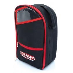 Sanwa Transmitter Bag 2