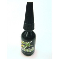 Xceed Thread lock strong 10ml