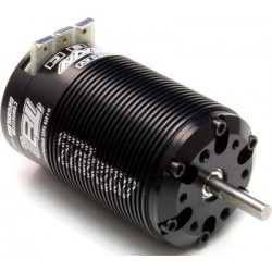 Tekin Redline T8 GEN2 1/8th Scale Buggy Competition Brushless Motor (2050kV)