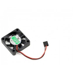 Tekin 7x30mm RX8 Gen2 Fan
