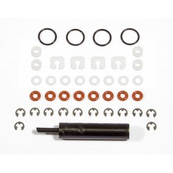 Shock Rebuild Kit