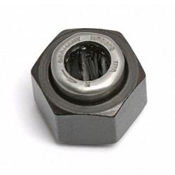 AE .21/4.60 One Way Bearing, pull start (clutch set)