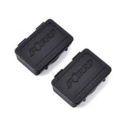 Picco GLOW PLUGS BOX (2pcs)