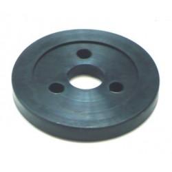 Starter Box Wheel