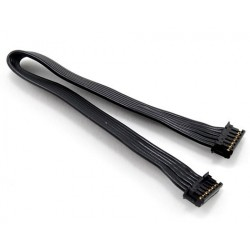 Reedy Flat Sensor Wire (110mm)