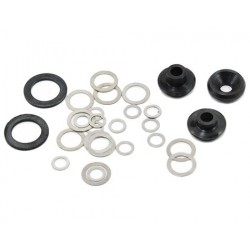 Dynamite Clutch Shim Kit