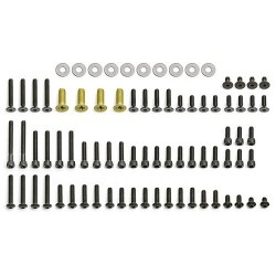 4-40 Screw Set
