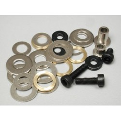 Ofna Clutch Bell Kit