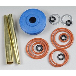 Traxxas O-Ring & Seal Set TRX 2.5 y 3.3