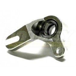 Ball Bearing Throttle Mix Arm for Revo & Slayer T3152S