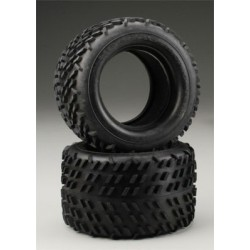 Ofna 81157 MT Spike Tires Dominator (2)