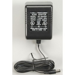 Traxxas AC Power Adapter 3030 Revo