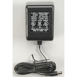 Traxxas AC Power Adapter 3030 Revo
