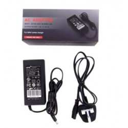 AC Adaptor(SK-A001C100)