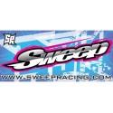Sweep Racing