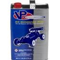 VP Power Fuel Master
