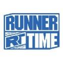 Runner Time