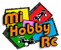 Mi Hobby RC