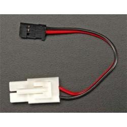 Traxxas Plug Adapter TRX Power Charger (Usado)