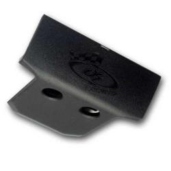 BumpSkid Plate, Associated RC8 / RC8E / RC8T / SC8E