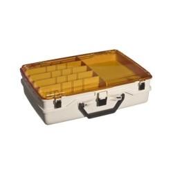 Plano® Bill Dance 1150 Tackle Box