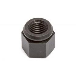 Clutch Nut (SG crank)
