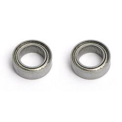 Bearing, 5 x 8mm /steering)