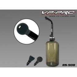 FT Nitro Fuel Bottle, 400cc