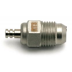 Reedy RT3 Turbo Glow Plug, very hot