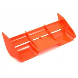 VP-Pro 1/8 Buggy/Truggy M Wing