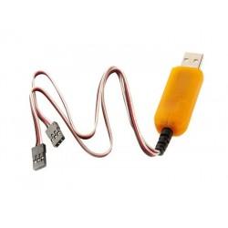 Team Associated VRC USB Adapter