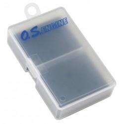 O.S. OS Glow Plug Caddy