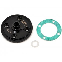 Serpent 44T Differential Ring Gear