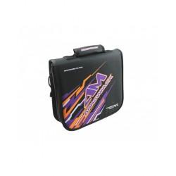AM Tool Bag V2