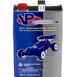 PowerMaster Pro Race 25% RC Pro Race 25 9% Oil