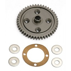 FT 46T Spur Gear