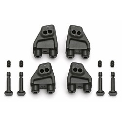 Shock Riser Set with pins