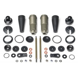 FT 16 x 38mm Rear Shock Kit